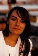 Ariane Laroux photo