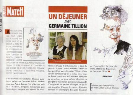 Ariane Laroux Déjeuners al-match-20-27mai09red
