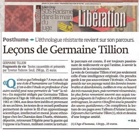 tillion-libe-11juin2009-web